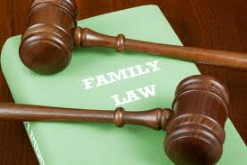 New York Christian Family Law Attorney