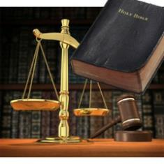 Christian Lawyer - CHRISTIAN LAWYER DIRECTORY