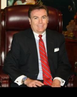 Louis Simonetti Attorney Long Island